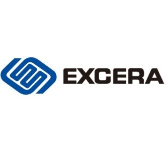 Excera Digital