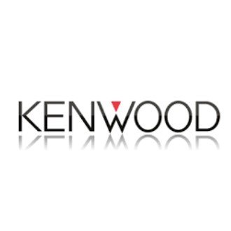 Kenwood Digital