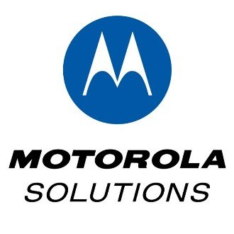 Motorola Digital