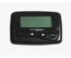 Digitalpager J24G Plus