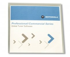 Motorola GMVN5579B Global Tuner Software