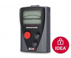 Swissphone BOSS 935 MKV