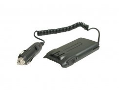 Wouxun 12Volt Car Adapter ELO-001