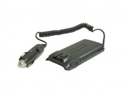 Wouxun 12Volt Car Adapter ELO-002