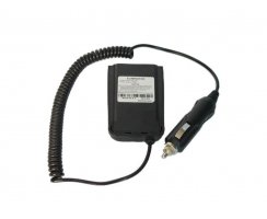 Wouxun 12Volt Car Adapter ELO-003