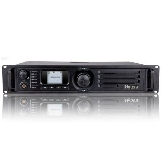 Hytera RD985s DMR Repeater