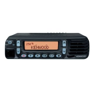 Kenwood TK-7180 Digital VHF