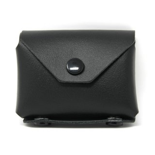 Ledertasche Pager - Modell C