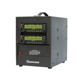 Wouxun KG-R68 Repeater