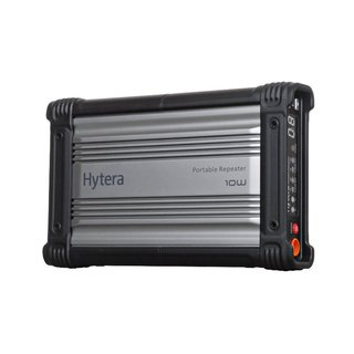 Hytera RD965 DMR Portable Repeater
