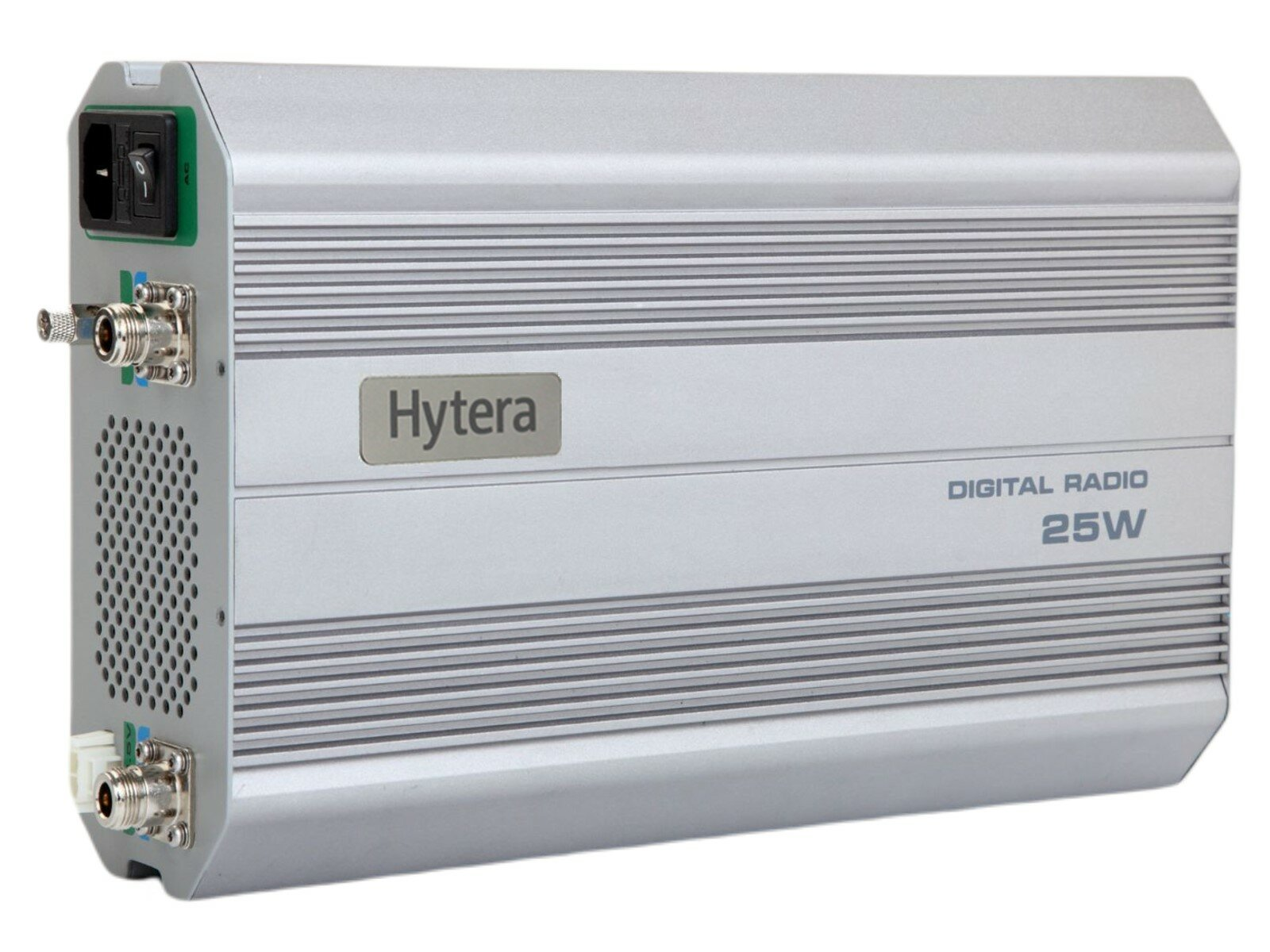 Hytera RD625 DMR Compact Repeater