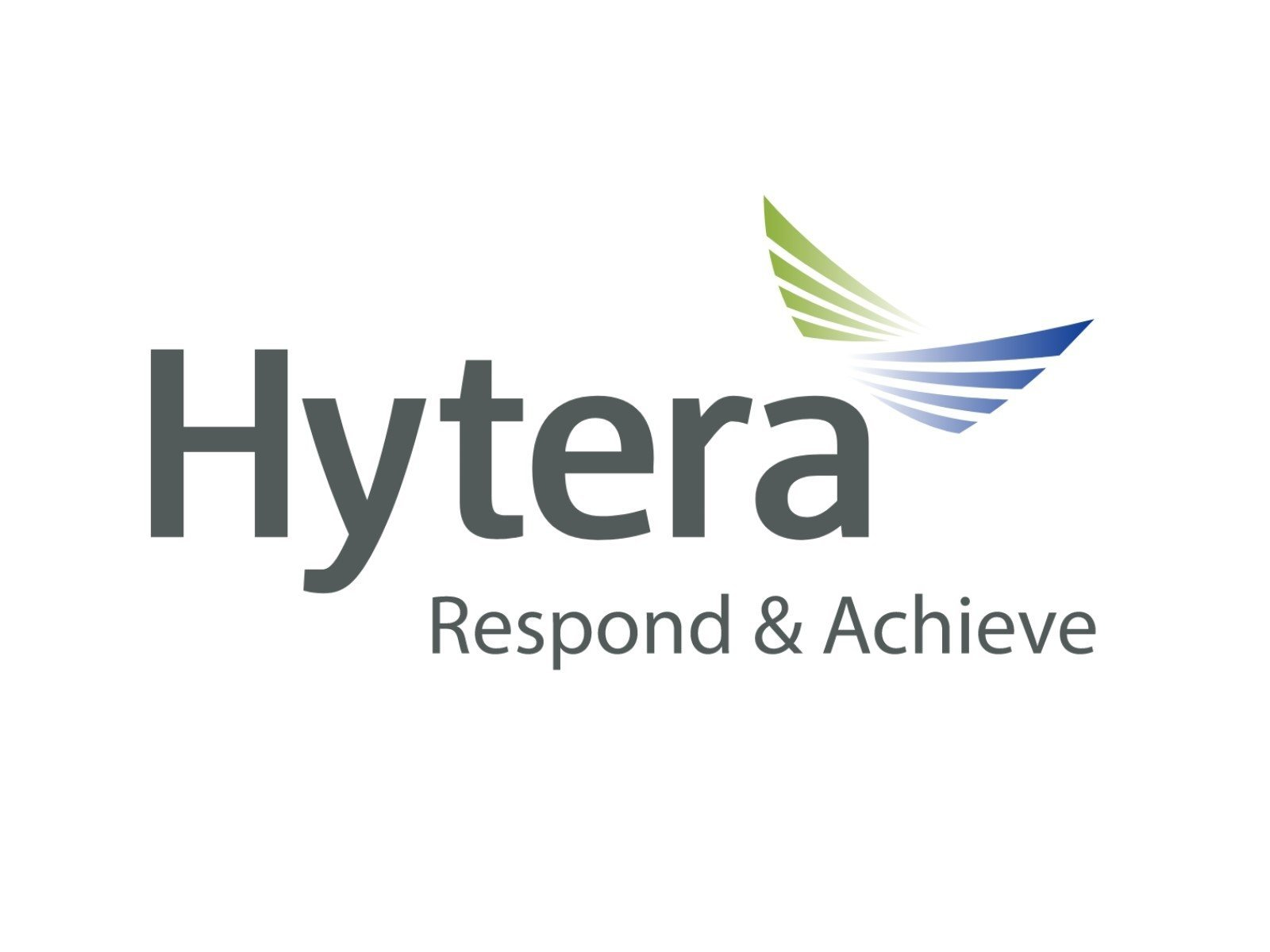 Hytera Repeater RDAC Software