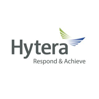 Hytera DMR Hardwareoption 256bit