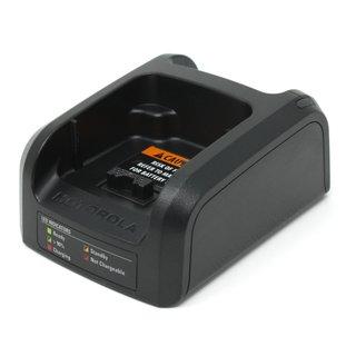 battery eliminator 12v kfz ladeger t motorola gp320. Black Bedroom Furniture Sets. Home Design Ideas