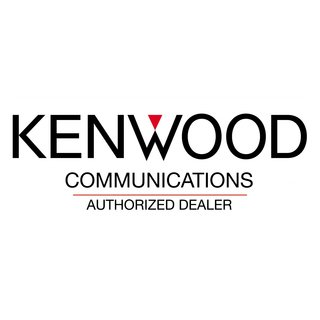 Kenwood KWD-5003BT Lizenz für Bluetooth Serial Port Profile