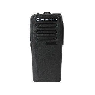 Motorola PMLN7210A Frontcover DP1400