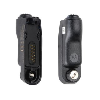 Motorola PMLN5712A Bluetooth Adapter