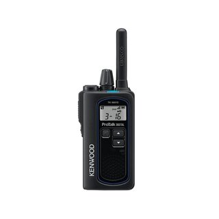 Kenwood TK-3601D PMR446 ProTalk Digital