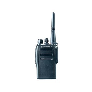 Motorola GP344 UHF *Used*