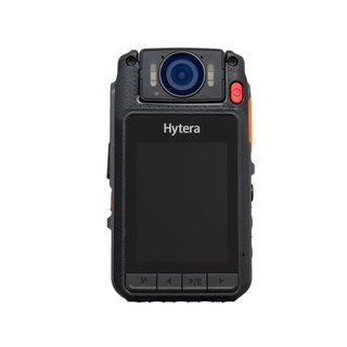 Hytera VM685 Remote Video Lautsprechermikrofon