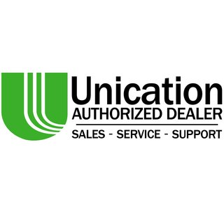 Unication Polarion Programmiersoftware