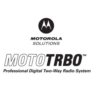 Motorola GMVN5520N RDAC Diagnose Software