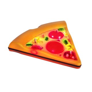 Gästerufpager Pizza