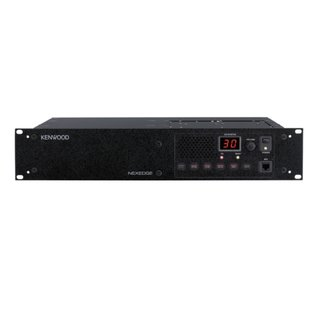 Kenwood NXR-810E UHF Repeater